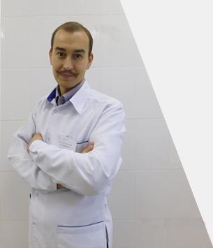 Коптев Сергей Викторович